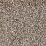Ковёр Mossy-3610-128 Mossy JAB