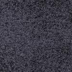 Ковёр Mossy-3610-185 Mossy JAB