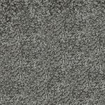 Ковёр Mossy-3610-193 Mossy JAB