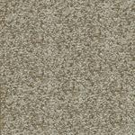 Ковёр Mossy-3610-276 Mossy JAB