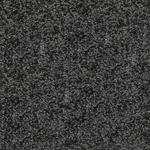 Ковёр Mossy-3610-292 Mossy JAB