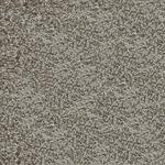 Ковёр Mossy-3610-375 Mossy JAB