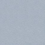 Ковёр Royal-3605-052 Royal JAB