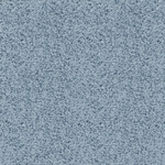 Ковёр Topas-3607-058 Topas JAB