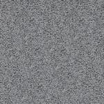 Ковёр Topas-3607-090 Topas JAB