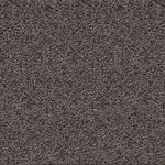Ковёр Topas-3607-124 Topas JAB