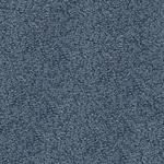 Ковёр Topas-3607-157 Topas JAB