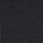 Ковёр Topas-3607-298 Topas JAB