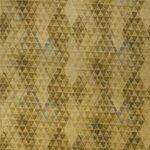 Ткань для штор ZTES321250 Tespi Fabrics Zoffany