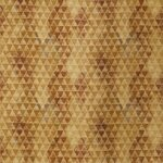 Ткань для штор ZTES321251 Tespi Fabrics Zoffany