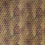 Ткань для штор ZTES321252 Tespi Fabrics Zoffany