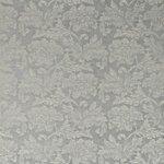 Ткань для штор ZTES331196 Tespi Fabrics Zoffany
