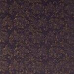 Ткань для штор ZTES331198 Tespi Fabrics Zoffany