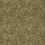 Ткань для штор ZTES331199 Tespi Fabrics Zoffany