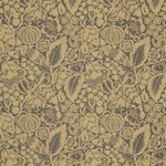 Ткань для штор ZTES331202 Tespi Fabrics Zoffany