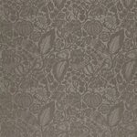 Ткань для штор ZTES331204 Tespi Fabrics Zoffany