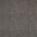 Ткань для штор ZTES331205 Tespi Fabrics Zoffany