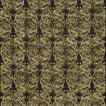 Ткань для штор ZTES331210 Tespi Fabrics Zoffany