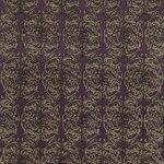 Ткань для штор ZTES331211 Tespi Fabrics Zoffany