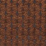 Ткань для штор ZTES331212 Tespi Fabrics Zoffany