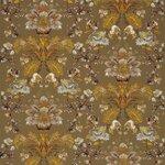 Ткань для штор ZTES331213 Tespi Fabrics Zoffany