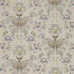 Ткань для штор ZTES331214 Tespi Fabrics Zoffany