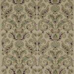 Ткань для штор ZTES331215 Tespi Fabrics Zoffany