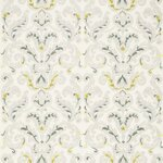 Ткань для штор ZTES331216 Tespi Fabrics Zoffany