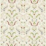 Ткань для штор ZTES331217 Tespi Fabrics Zoffany