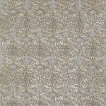 Ткань для штор ZTES331256 Tespi Fabrics Zoffany