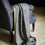Ткань для штор ZTES331208 Tespi Fabrics Zoffany