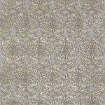Ткань для штор ZTSV332162 Tespi Velvets Fabrics Zoffany