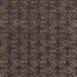 Ткань для штор ZTSV332163 Tespi Velvets Fabrics Zoffany