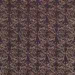 Ткань для штор ZTSV332164 Tespi Velvets Fabrics Zoffany