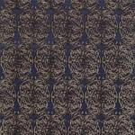 Ткань для штор ZTSV332165 Tespi Velvets Fabrics Zoffany