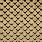 Ткань для штор ZTSV332166 Tespi Velvets Fabrics Zoffany