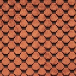 Ткань для штор ZTSV332167 Tespi Velvets Fabrics Zoffany