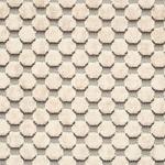 Ткань для штор ZTSV332168 Tespi Velvets Fabrics Zoffany