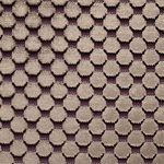 Ткань для штор ZTSV332169 Tespi Velvets Fabrics Zoffany