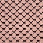 Ткань для штор ZTSV332170 Tespi Velvets Fabrics Zoffany