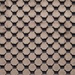Ткань для штор ZTSV332171 Tespi Velvets Fabrics Zoffany