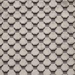 Ткань для штор ZTSV332172 Tespi Velvets Fabrics Zoffany