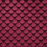 Ткань для штор ZTSV332173 Tespi Velvets Fabrics Zoffany