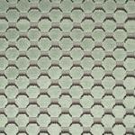 Ткань для штор ZTSV332174 Tespi Velvets Fabrics Zoffany