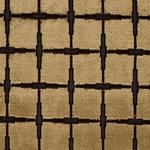 Ткань для штор ZTSV332175 Tespi Velvets Fabrics Zoffany