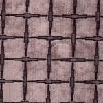 Ткань для штор ZTSV332176 Tespi Velvets Fabrics Zoffany