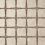 Ткань для штор ZTSV332177 Tespi Velvets Fabrics Zoffany