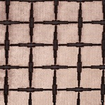 Ткань для штор ZTSV332178 Tespi Velvets Fabrics Zoffany