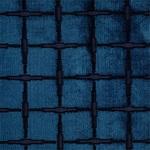 Ткань для штор ZTSV332179 Tespi Velvets Fabrics Zoffany