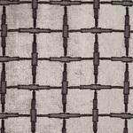 Ткань для штор ZTSV332180 Tespi Velvets Fabrics Zoffany
